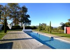 Vivienda multifamiliar for  sales at ferme Heguia  Other Aquitaine, Aquitania 64240 Francia