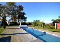 Maison multifamiliale for sales at ferme Heguia  Other Aquitaine, Aquitaine 64240 France