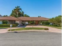Maison unifamiliale for sales at 15 Sunnyfield    Rolling Hills Estates, Californie 90274 États-Unis