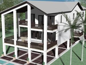Additional photo for property listing at Mahogany Bay 101950 Overseas Highway Key Largo, Florida 33037 United States