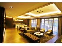 아파트 for sales at Elegant Palace Daan District, Taipei City, Taiwan 대만