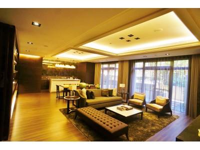 Căn hộ for sales at Elegant Palace Daan District, Taipei City, Taiwan Đài Loan