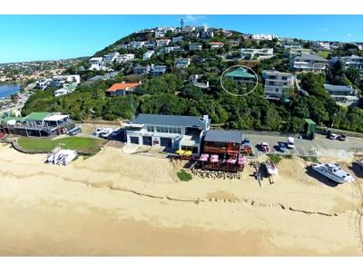 一戸建て for sales at In Good Spirits  Plettenberg Bay, 西ケープ 6600 南アフリカ