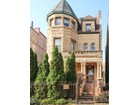 Einfamilienhaus for  sales at Vintage Brownstone House 4352 S King Drive  Grand Boulevard, Chicago, Illinois 60653 Vereinigte Staaten