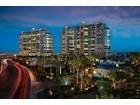 Condominium for sales at 9101 Alta Dr. #1205  Las Vegas, Nevada 89145 United States