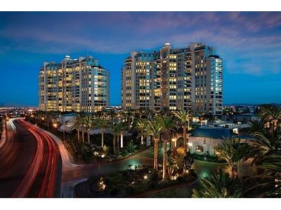 Condominio for sales at 9101 Alta Dr. #1205  Las Vegas, Nevada 89145 Stati Uniti