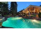 Single Family Home for  sales at 1520 96 Avenue SW    Calgary, Alberta T2V5E5 Canada