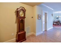 Condominium for sales at Beachside Villa 453 Beachside Place   Amelia Island, Florida 32034 United States