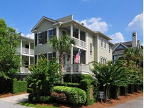 Maison unifamiliale for sales at 23 Harleston Place    Charleston, Caroline Du Sud 29401 États-Unis