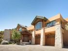 Single Family Home for  rentals at Striking Estate in Brush Creek Village 845 Brush Creek Road  Aspen, Colorado 81611 United States