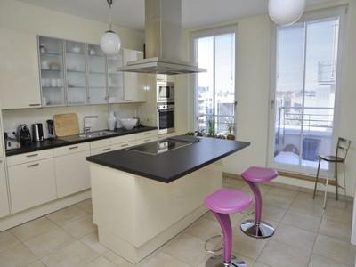 Condominium for sales at Metropolitan Penthouse Köbisstr. 3 Berlin, Berlin 10785 Germany