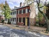 for rentals at 120 Lee Street S, Alexandria  Alexandria, Virginia 22314 United States