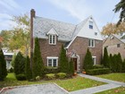 Single Family Home for sales at Sunny Crestwood Tudor 249 Scarsdale Road Tuckahoe, New York 10707 United States