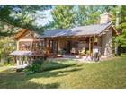 Nhà ở một gia đình for sales at N8799 540th Street    Baldwin, Wisconsin 54002 Hoa Kỳ