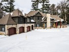 Villa for sales at Hudson 8 Rue Royalview private street Hudson, Quebec J0P1H0 Canada