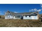 Moradia for  sales at A Serene Home and Landscape 43191 Highway 50   Gunnison, Colorado 81230 Estados Unidos