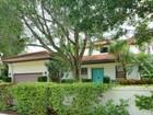 独户住宅 for  sales at 115 Terrapin Trail   Jupiter, 佛罗里达州 33458 美国