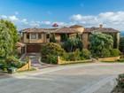Casa para uma família for sales at 1205 Skylark   La Jolla, Califórnia 92037 Estados Unidos