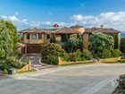 Single Family Home for sales at 1205 Skylark   La Jolla, California 92037 United States