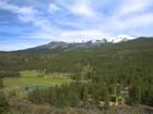 for  sales at Silver Mountain Ranch 3800 CR 208  Durango, Colorado 81301 United States
