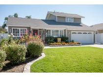 Maison unifamiliale for sales at 20092 Orchid St    Newport Beach, Californie 92660 États-Unis