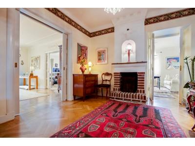 公寓 for sales at St Clemens Gata 43  Other Skane, Skane 25234 瑞典