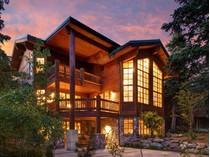 一戸建て for sales at Deer Valley Masterpiece 7850 Aster Ln   Park City, ユタ 84060 アメリカ合衆国