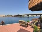 Condominio for  sales at 602 Bridgeport Lane  Foster City, California 94404 Estados Unidos