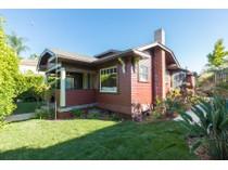 独户住宅 for sales at 2819 A Street    San Diego, 加利福尼亚州 92102 美国