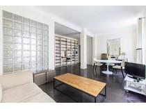 Appartement for sales at Rue Jean Goujon  Paris, Paris 75008 France