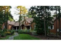 Casa Unifamiliar for sales at Stunning Stockbridge Contemporary 5 Stone Hill Road   Stockbridge, Massachusetts 01262 Estados Unidos