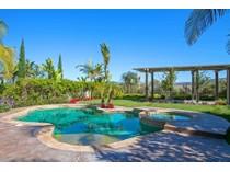 단독 가정 주택 for sales at 5444 Valerio Trail    San Diego, 캘리포니아 92130 미국