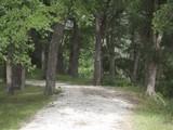 Property Of 11050 E Rocky Creek Road