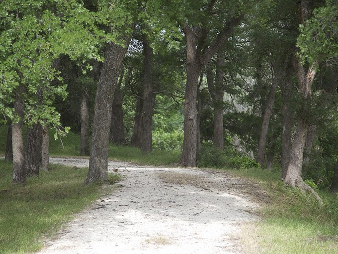 Land for sales at 11050 E Rocky Creek Road  Crowley, Texas 76036 United States