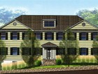 Land for sales at In town Building Opportunity 24 North Street  Ridgefield, Connecticut 06877 United States