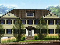 Land for sales at In town Building Opportunity 24 North Street   Ridgefield, Connecticut 06877 Vereinigte Staaten