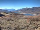 단독 가정 주택 for sales at Mountain home nestled in the untainted natural setting of Soaring Hawk 11428 N Soaring Hawk Ln  Hideout Canyon, 유타 84036 미국