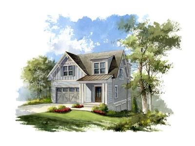 단독 가정 주택 for sales at New Construction in Hills Park 1800 Annie Street NW  Atlanta, 조지아 30318 미국