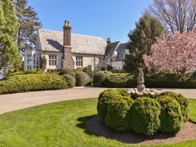 一戸建て for sales at Lamport Hall ~ Camelot by the Sea 836 Riverview Drive Brielle, ニュージャージー 08730 アメリカ合衆国