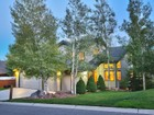 Maison unifamiliale for sales at Great affordable Park City home 4059 Sunrise Dr Park City, Utah 84098 États-Unis