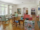 Property Of Elegant and Classically Beautiful Home
