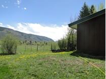 土地 for sales at BG 1260 Snowbunny Lane  West Aspen, Aspen, 科罗拉多州 81611 美国