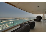 Apartment for sales at Le Reve Full Floor Royal Penthouse Dubai, United Arab Emirates