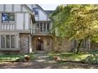 Casa Unifamiliar for  sales at Eveland 7316 McPherson Rd NE   Arlington, Washington 98223 Estados Unidos