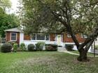 Einfamilienhaus for sales at Pristine 9 Fieldstone Road Rye, New York 10580 Vereinigte Staaten