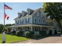 Other Residential for sales at The Westport Hotel & Tavern 6691 Main St   Westport, New York 12993 United States