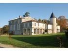 Outros residenciais for  sales at CHÂTEAU  Saintes, Poitou-Charentes 17100 França