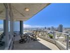 Condominium for  sales at Smart Corner 1080 Park Blvd. #1711 San Diego, California 92101 United States