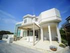 Maison unifamiliale for  sales at Hiroyama Residence Zushi, Kanagawa Japon