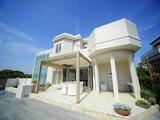 Property Of Hiroyama Residence